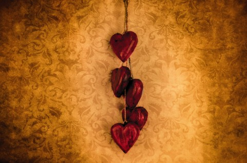 wooden-hearts