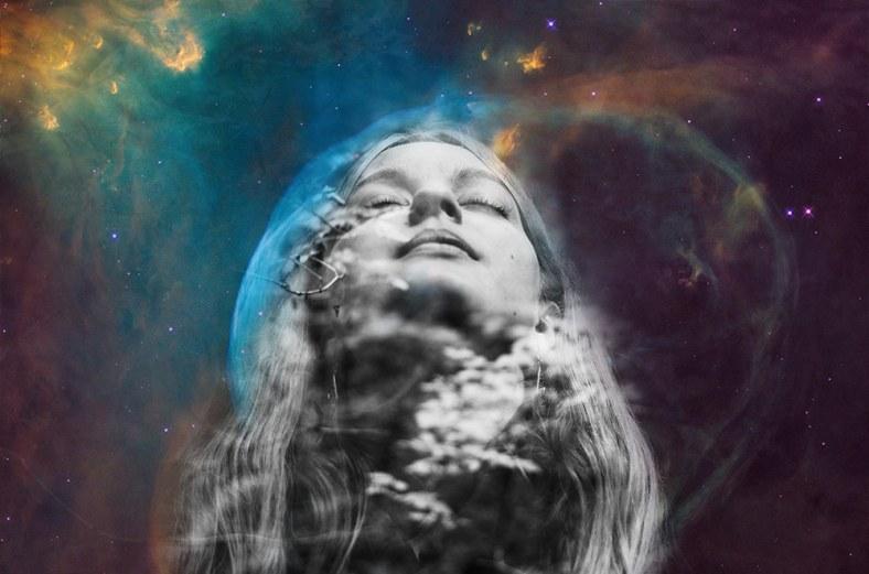 finding-your-true-self-spiritual-universe
