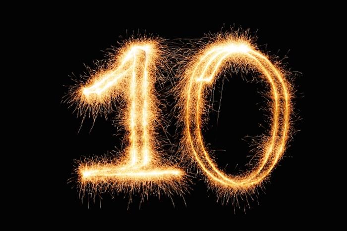 numberten10