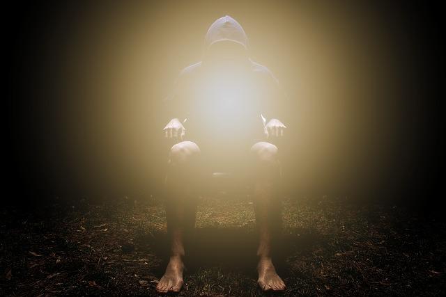embracing-shadow-self