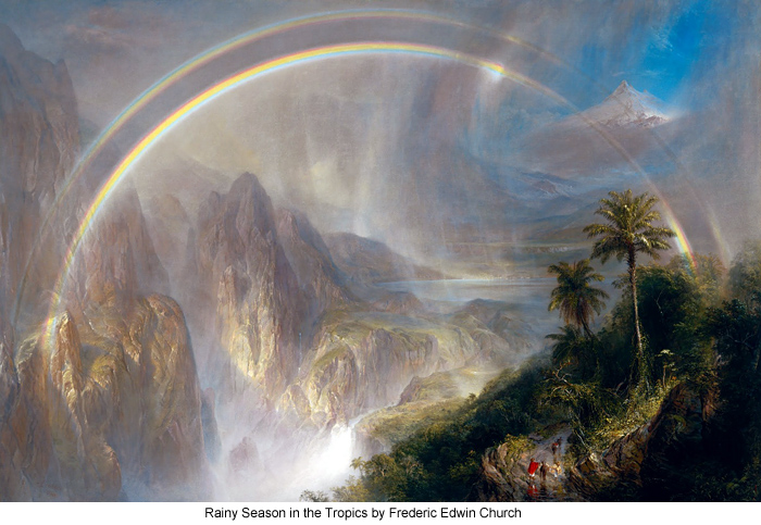Frederic_Edwin_Church_Rainy_Season_in_the_Tropics_700