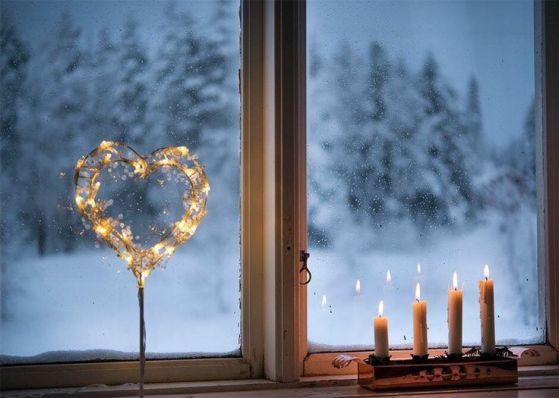 7e79246f858b443fbf437b3682125cd6--winter-solstice