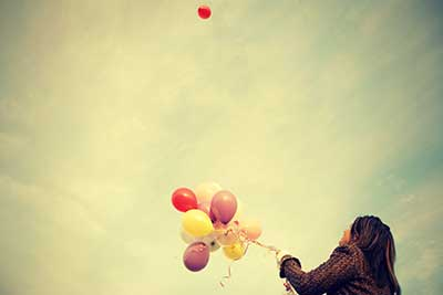 letting-go-balloons-edit