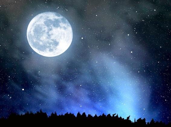 moon_water.453740767