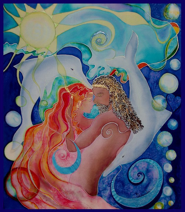 Sacred Union by DeAnne Wolfgram.jpg