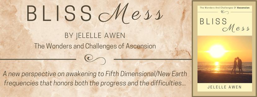 Bliss Mess (2)