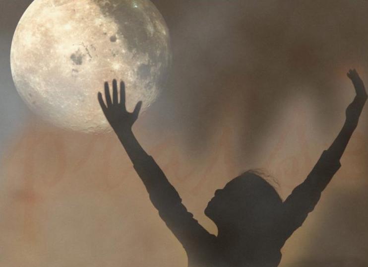 moon-worship3