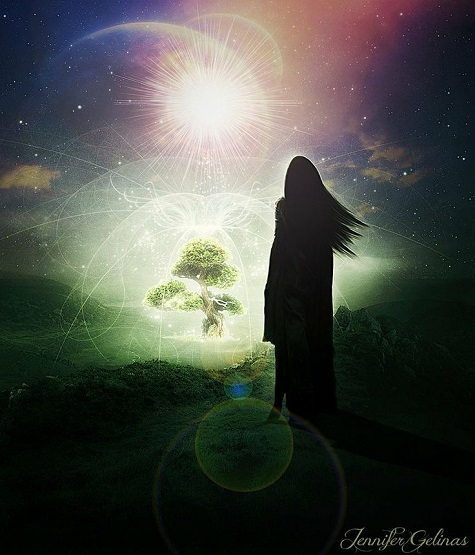 e60068d3f81fece2434516ac9d7c69a3-spiritual-enlightenment-spirituality