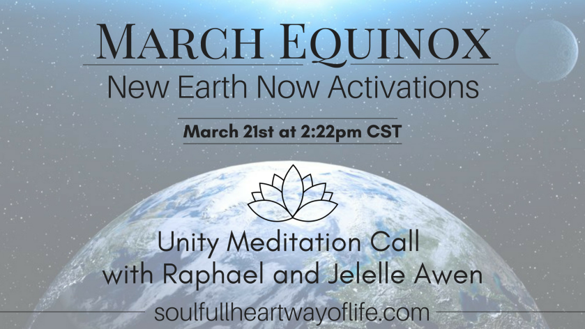 March Equinox Space (2) (1)