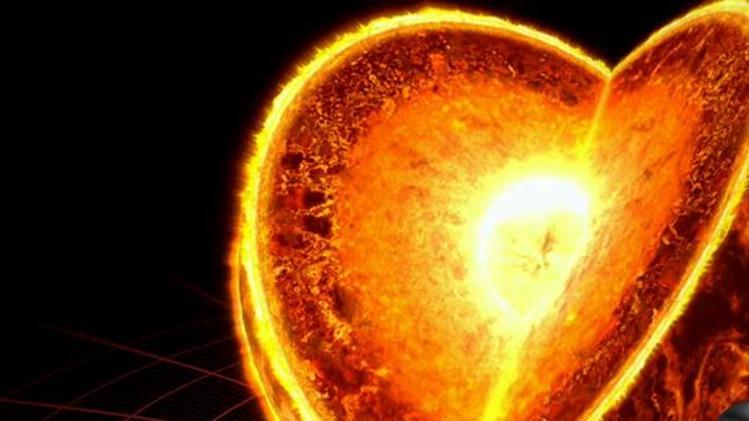 solar storm update -#main