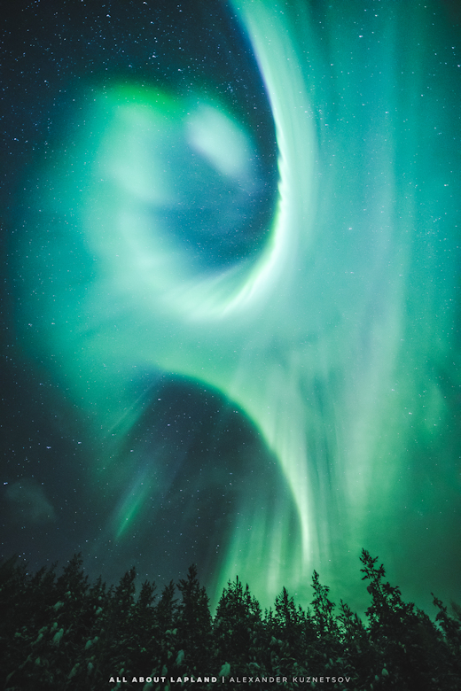 Energy Update: Higher Solar Winds And Solar Eclipse Support Inner MasculineHealing
