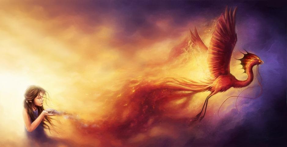 SoulFullHeart Healing – Visit soulfullheartwayoflife com