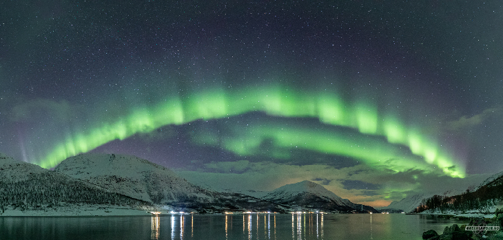 Markus-Varik-Greenlander.no-_1582083096_lg