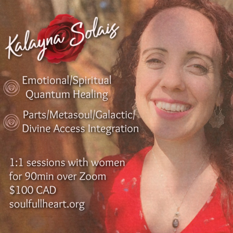 Kalayna Sessions Card w details (1)